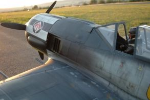 FW 190 Airworld.jpg