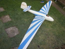 Habicht sailplane repair_2.jpg